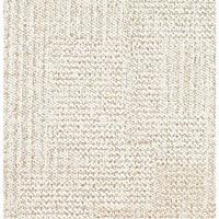 Heuga Really Random Carpet Tiles Blossom 500 x 500mm 16 Pack