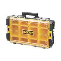 DeWalt DS100 ToughSystem Organiser