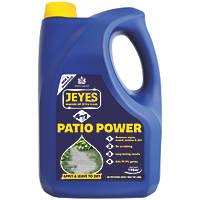 Jeyes Multipurpose Outdoor Disinfectant 5Ltr