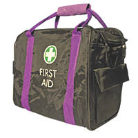 Wallace Cameron Premier Sports First Aid Kit