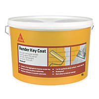 Sika Rendagrip External Render Bonding Agent