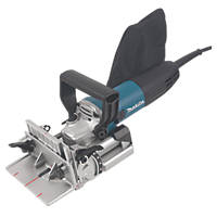 Makita PJ7000/1 700W Biscuit Jointer 110V