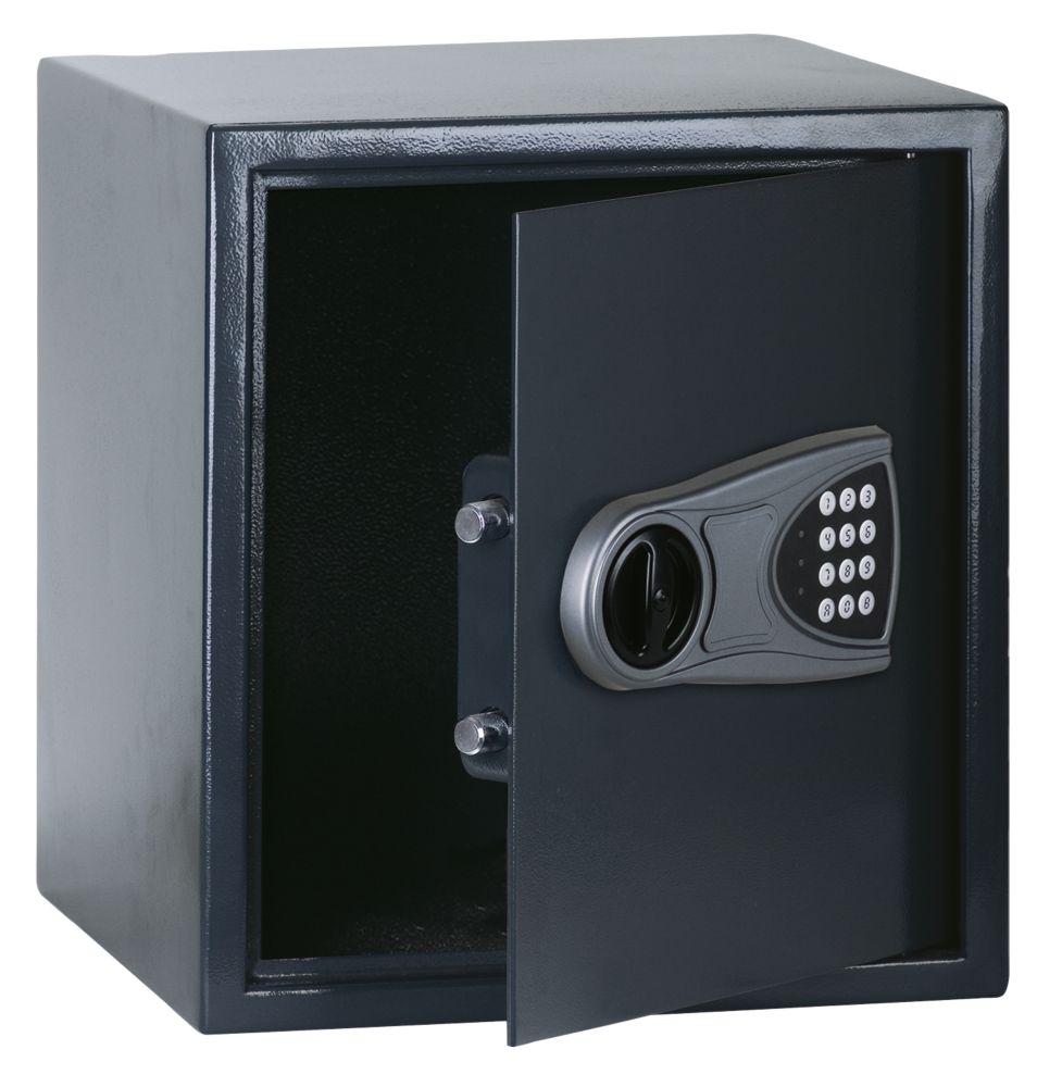 Security Safe 39Ltr