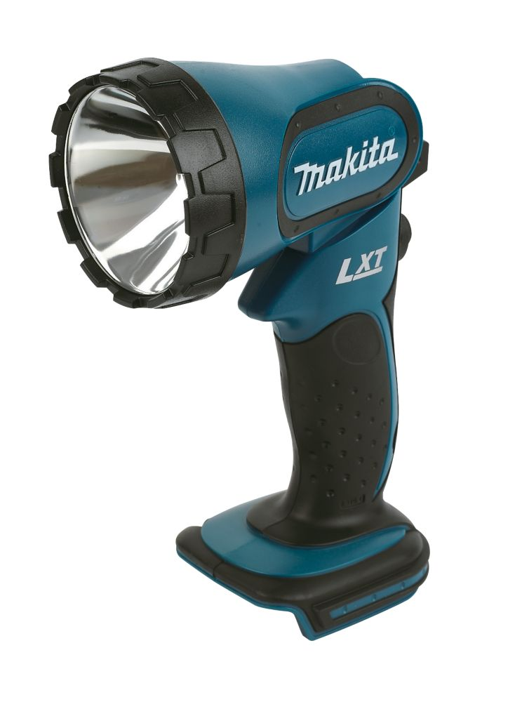 Makita BML185 18V Torch - Bare