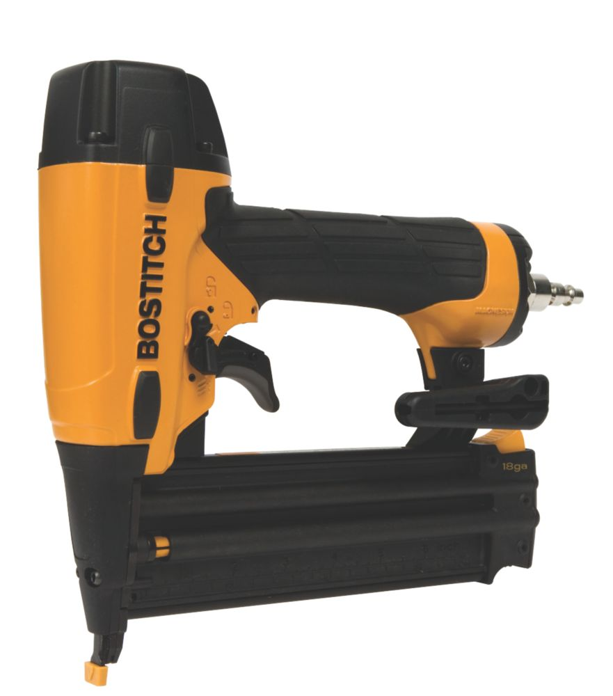 Bostitch BT1855-E 55mm Brad Nailer