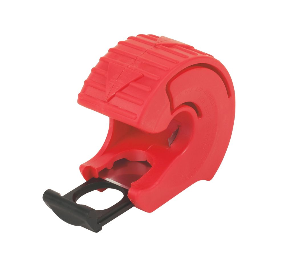 Siroflex Cartridge Cutter