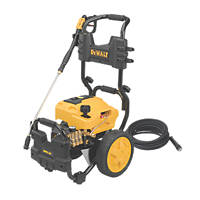 DeWalt  DXPW 004E  150bar Electric High Pressure Washer 2800W 230V