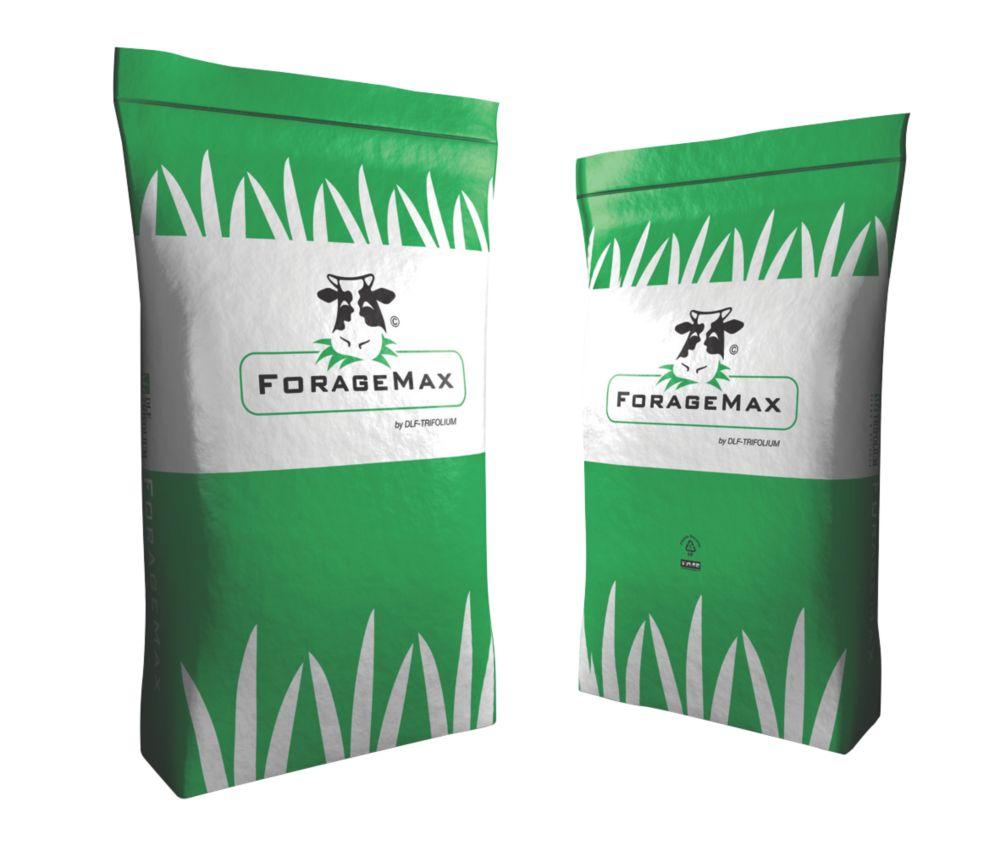 Versamax Meat & Milk Pasture Seed 14kg