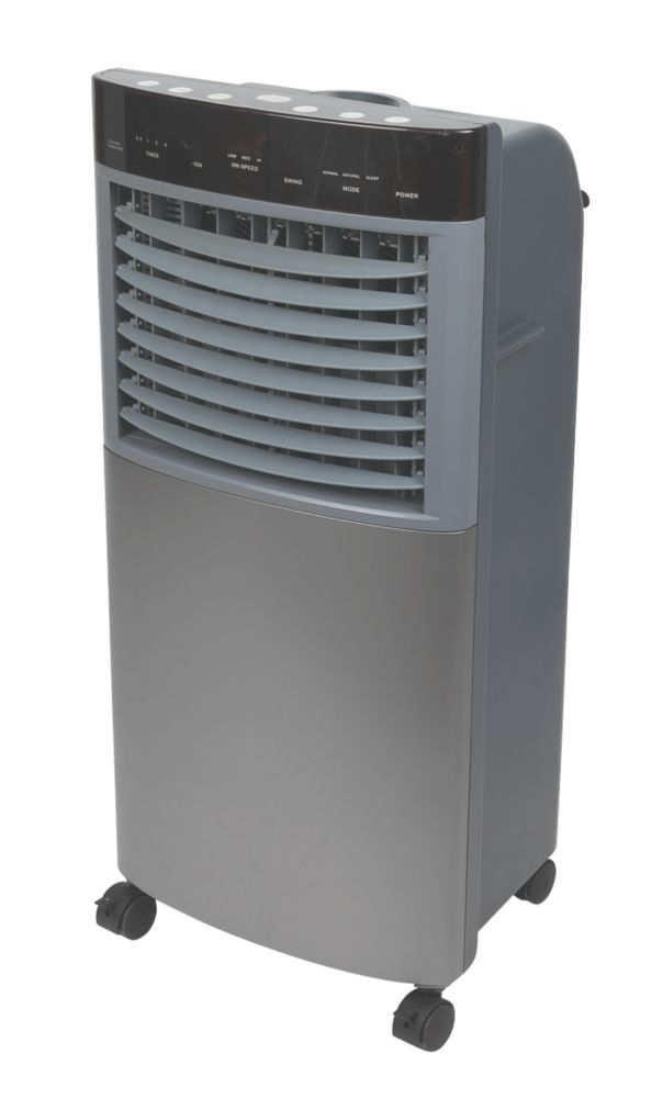 Evaporative Air Cooler 6.5Ltr