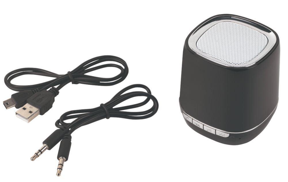 ELRO MC982S Bluetooth Speaker Kit