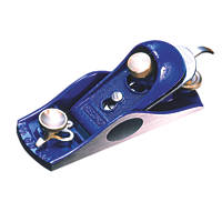 "Irwin Record Block Plane 41mm (1 5/8"")"