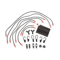 Ring Load Securing Kit  x  22 Pcs