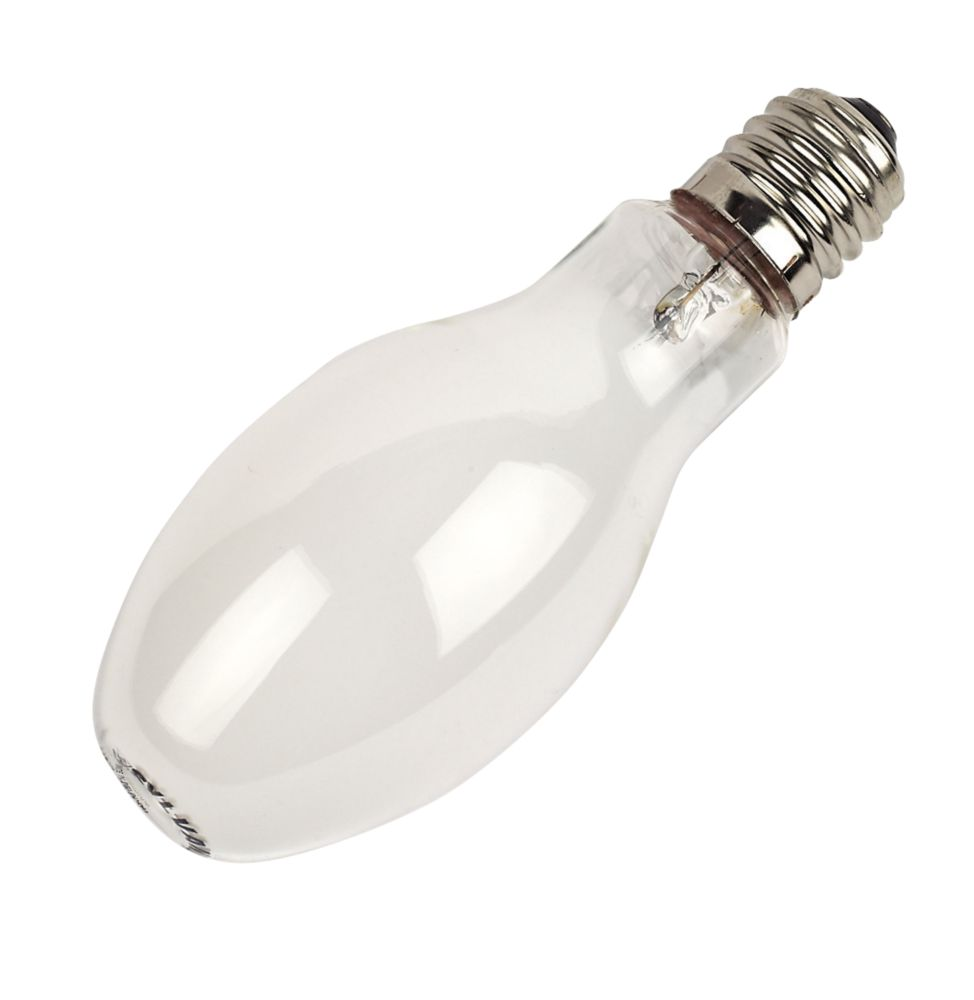 Sylvania HPS Elliptical HID Sodium (SON) Lamp GES 250W
