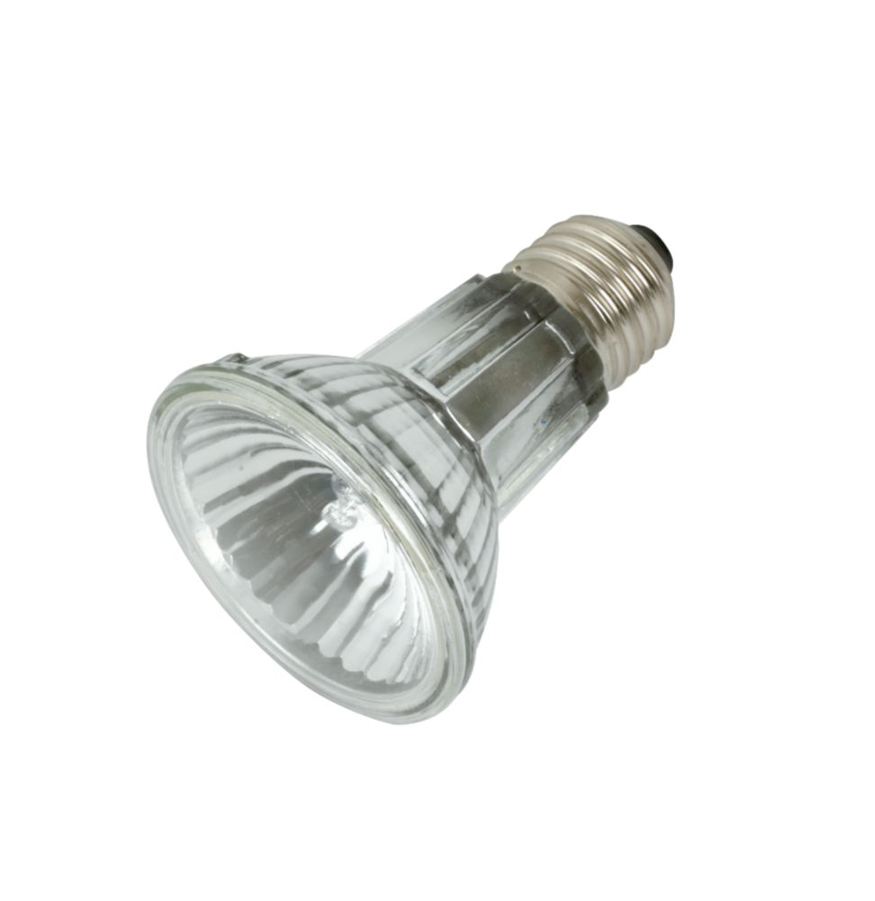 Osram Par 16 SES 40W Pack of 5