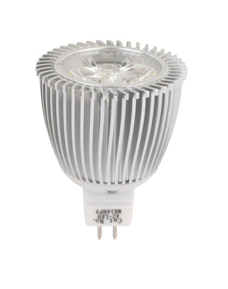 Halolite 3W 90Lm GU5.3 LED Lamp