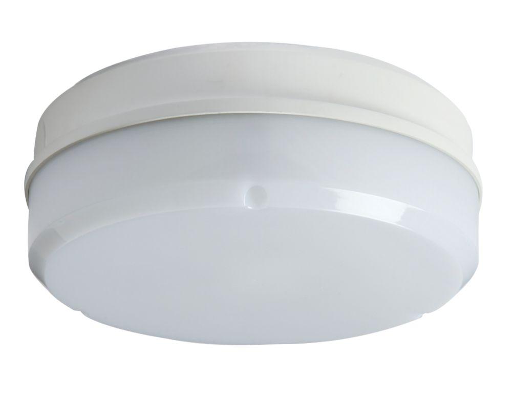 Robus RC282DO-01 28W 2D Bulkhead White