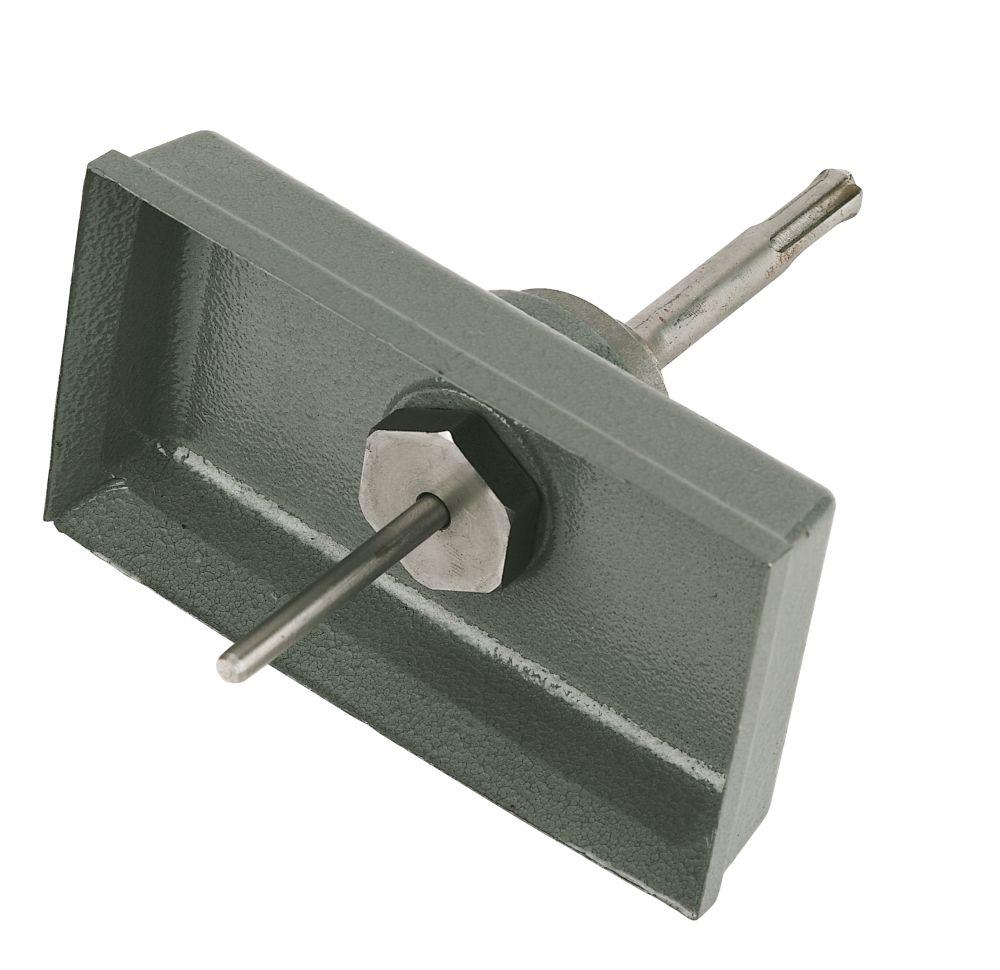 Armeg Electrical Box Sinker Double
