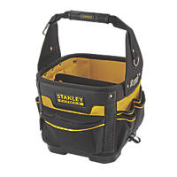 Stanley Fatmax Technicians Bag 15""