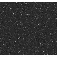 Apollo Magna Black Velvet Worktop 1830 x  x 34mm