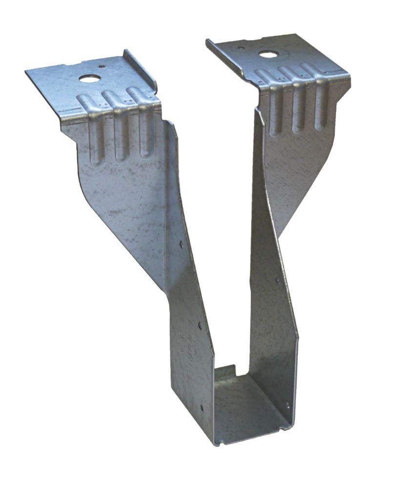 Cullen JHI Masonry Joist Hanger 50 x 195mm