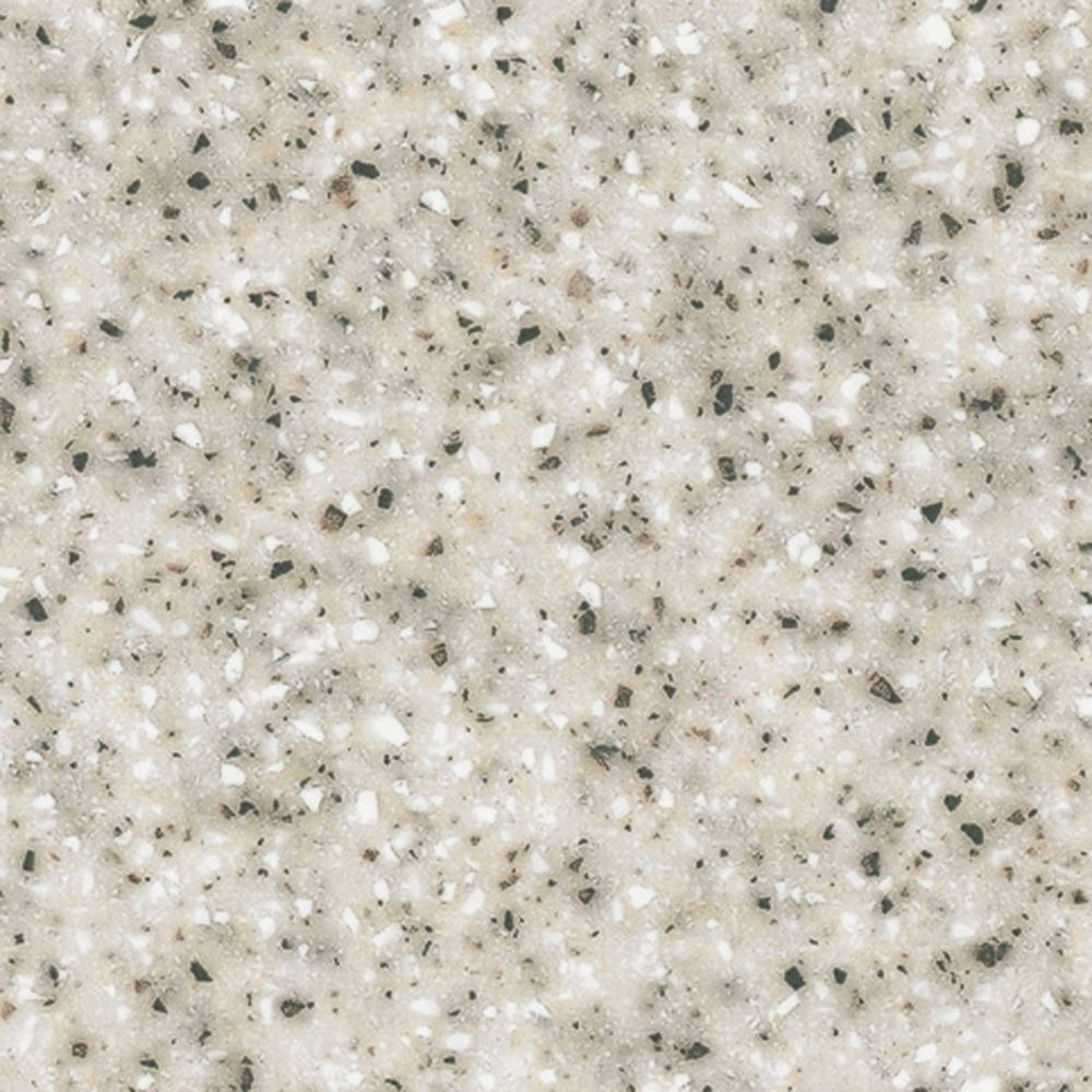 Formica Milstar Satin Finish 3000 x 600mm Worktop