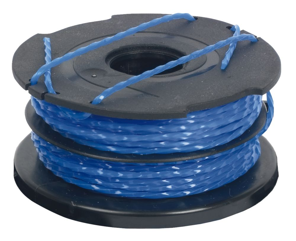 Black & Decker A6441X3-xj Replacement Nylon Line Spool for GL656