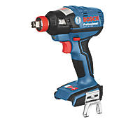 Bosch GDX18VECN 18V Li-Ion  Brushless Cordless Impact Wrench / Driver - Bare