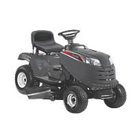 Mountfield T38M-SD 98cm 432cc Ride-On Tractor Mower