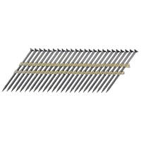 Paslode Galvanised Angled Collated Nailscrews 2.8 x 75mm 1250 Pack