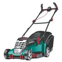 Bosch Rotak 400 1700W 40cm Rotary Lawn Mower 230V