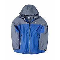 "Hyena Tempest Jacket Blue XLarge 54"" Chest"