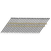 Paslode Galvanised Angled Collated Nailscrews 2.8 x 50mm 1250 Pack