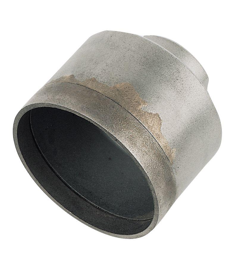 Armeg Diamond Core Drill 44mm
