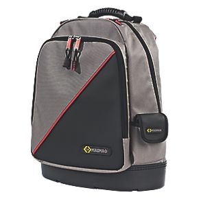 c k magma technicians rucksack plus tool bags. Black Bedroom Furniture Sets. Home Design Ideas