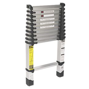 Xtend & Climb Horizon Series Ladder 11-Tread