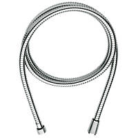 Grohe Shower Hose Chrome 8mm x 2m