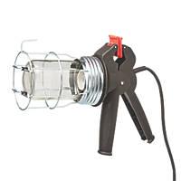 60W Inspection Lamp 220-240V