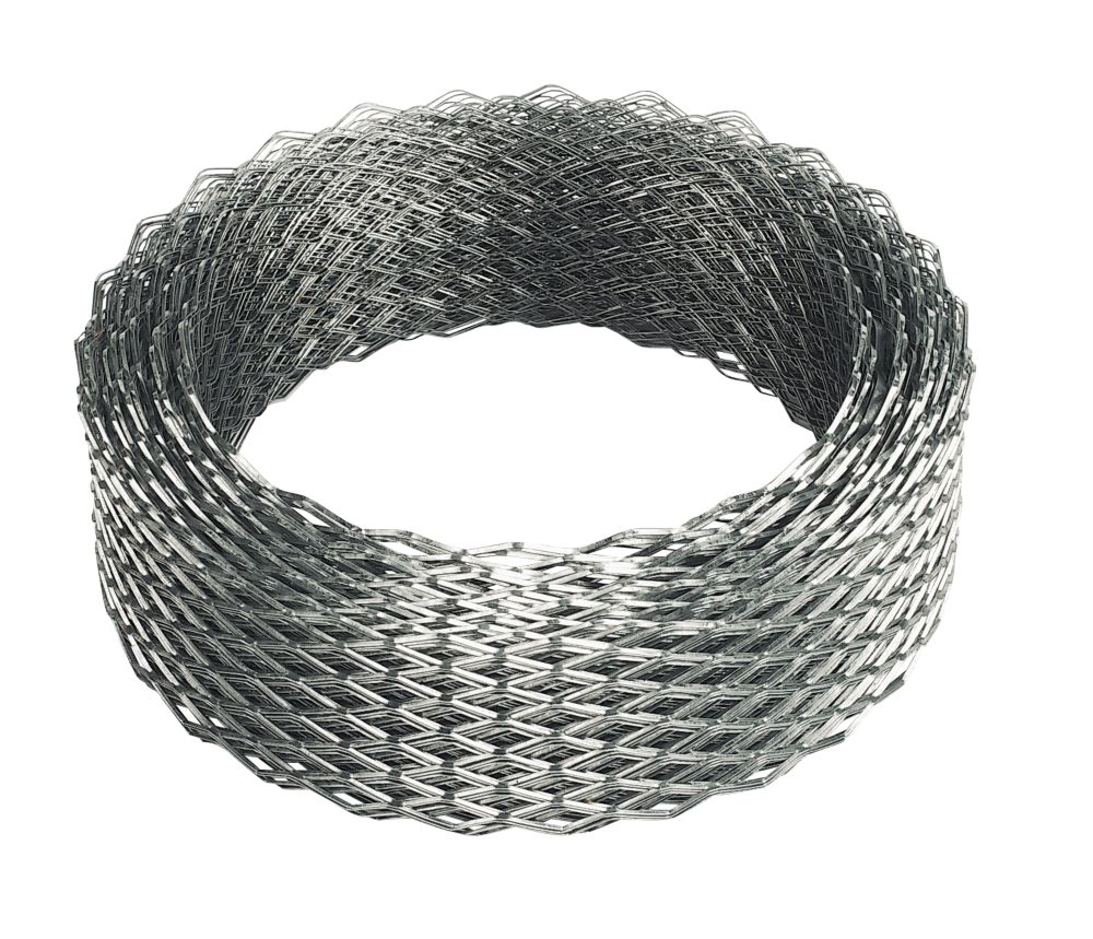 Reinforcing Coil 65mm x 20m