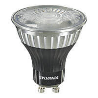Sylvania GU10 LED Lamp 475lm 620Cd 6W