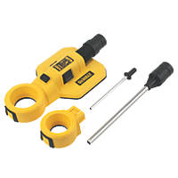 DeWalt Drilling Dust Extraction System & Hole Cleaner