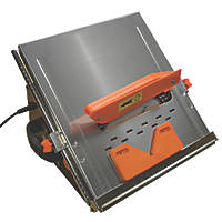 Vitrex WSBMC720 720W Concrete Slab & Tile Saw 230V