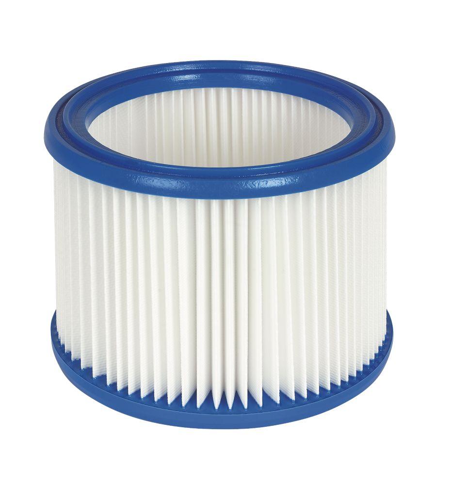 Nilfisk PET Heavy Duty Filter for 350-01 / 550-01