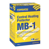 Fernox MB-1 Protector 4Ltr