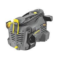 Karcher ProHD 200 1.520-091.0 170bar High Pressure Washer 2.1kW 230V