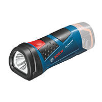 Bosch GLI108VLI 10.8V LED Torch - Bare