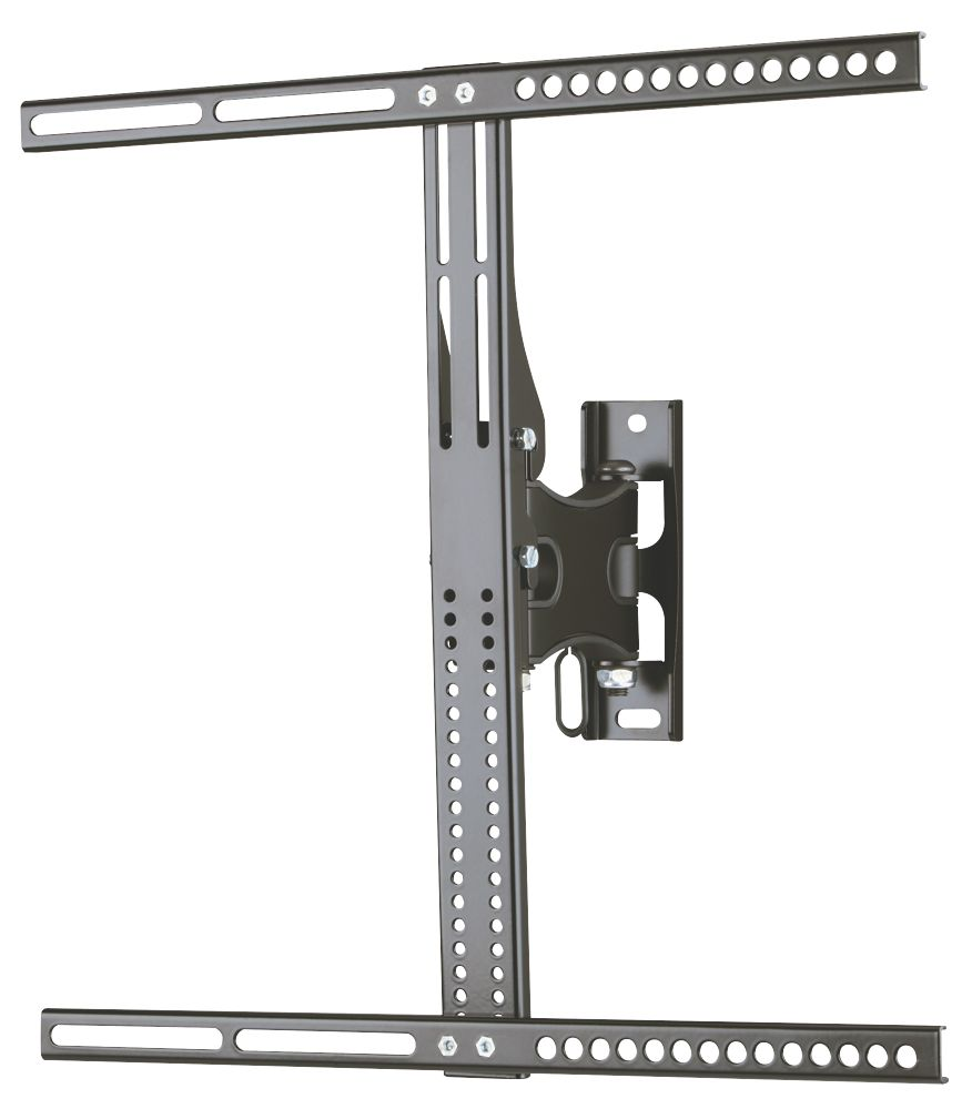 Secura LCD / Plasma / LED Wall Mount Full Motion Arm 26-47""