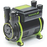 Salamander Pumps CT60B Regenerative Shower Pump 1.8bar