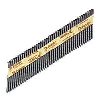 Paslode Bright Ring Nails 2.8 x 51mm 3300 Pack
