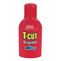 CarPlan T-Cut Original Paintwork Colour Restorer 375ml