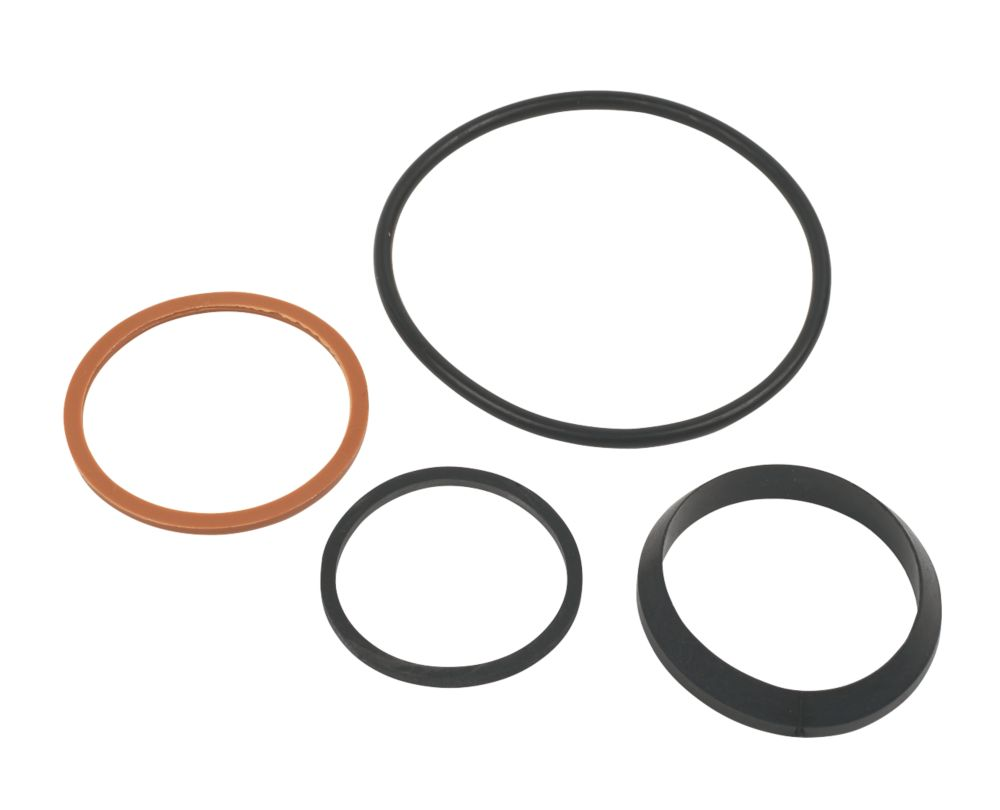 FloPlast 32mm Trap Seal Kit Packet